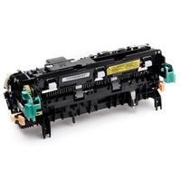Xerox XER126N00324 110V 3600 Phaser Fuser Assembly