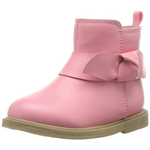 53b0574637a Buy Boots Online at Overstock | Our Best Girls' Shoes Deals