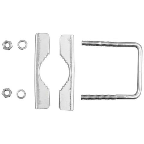 WILSON ELECTRONICS 901117 Fixed Antenna Mounting Kit - Pictured