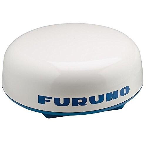 """""""Furuno 24 Inch Radome Antenna 24 Inch Radome Antenna"""""""