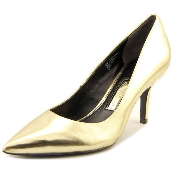 Boutique 9 Mirabelle Pointed Toe Synthetic Heels