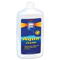 Sudbury Aqua Clear - Quart