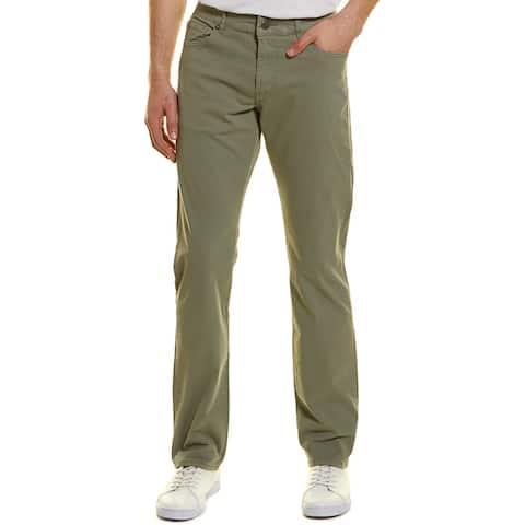 Dl1961 Premium Denim Russell Sprout Slim Straight Jean - 29