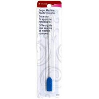1/Pkg - Serger Machine Needle Threader