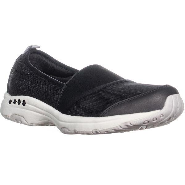 Easy Spirit Twist2 Slip On Sneakers
