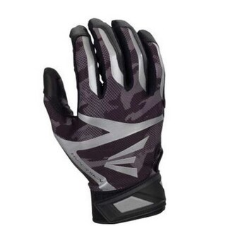 Easton Z7 Hyperskin Camo Adult Baseball Batting Glove A121314 (More options available)