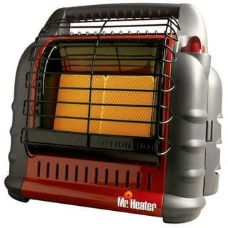Mr Heater Buddy 4-18000 BYU MH18B|https://ak1.ostkcdn.com/images/products/is/images/direct/220c078acfd0815b1d30a73ff9a0e1ffbb7fd393/Mr-Heater-Buddy-4-18000-BYU-MH18B.jpg?impolicy=medium