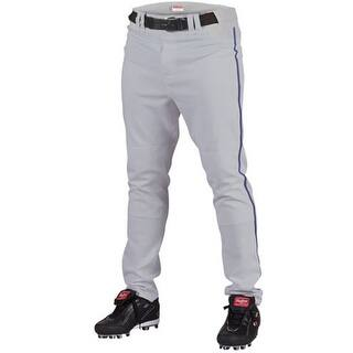Rawlings Youth Premium Piped Baseball Pants|https://ak1.ostkcdn.com/images/products/is/images/direct/2211bee885cece4f91fe49ef373d6357dfe2e0da/Rawlings-Youth-Premium-Piped-Baseball-Pants.jpg?impolicy=medium