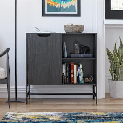 Avenue Greene Wardlaw Bookcase