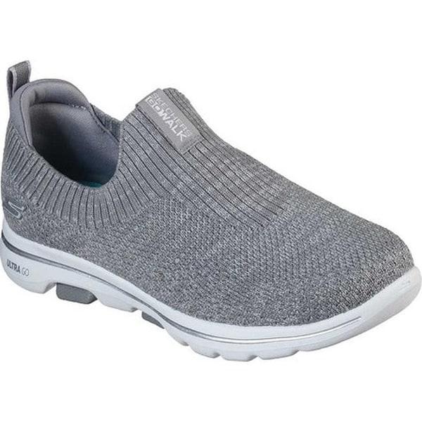 skechers trendy shoes