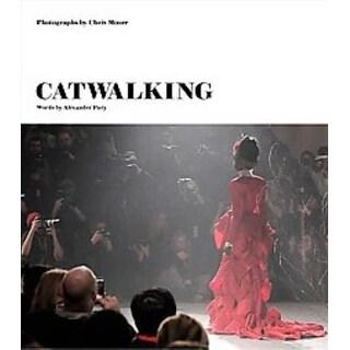 Catwalking - Alexander Fury