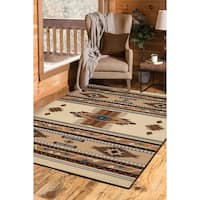 Buy Brown Jute Area Rugs Online At Overstock Our Best Rugs Deals