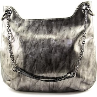 J. Renee Marble Patent Women Synthetic Tote - Silver https://ak1.ostkcdn.com/images/products/is/images/direct/221fdcfdc88348d14263b74a19dfa757824f09a1/J.-Renee-Marble-Patent-Women-Synthetic-Tote.jpg?impolicy=medium