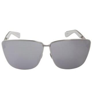 Christian Dior Futurist 010DC Sunglasses 65