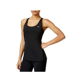 1563ad2f603 Under Armour Tops