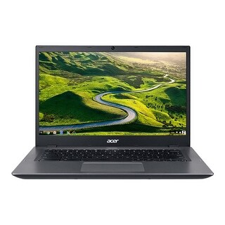 Acer CP5-471-312N Chromebook NX.GE8AA.004 CP5-471-312N Chromebook