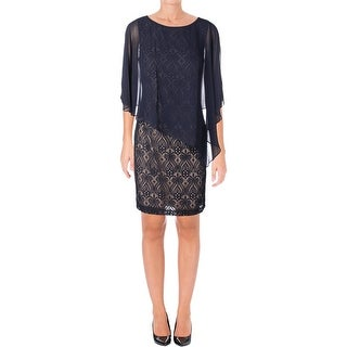 60ccd378e Connected Apparel Dresses | Find Great Women's Clothing Deals Shopping at  Overstock