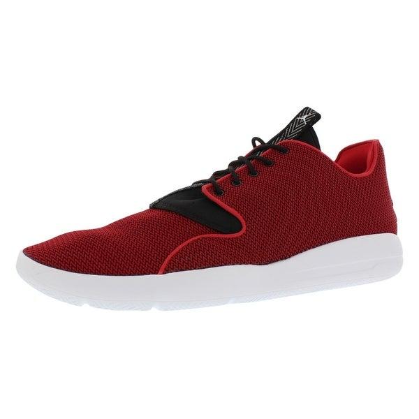 new product 579e2 6089a Jordan Jordan Eclipse Basketball Men  x27 s Shoes - 13 d(m)