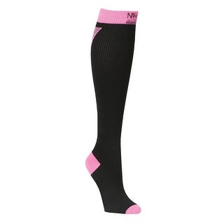 Women's NV-X Compression Socks