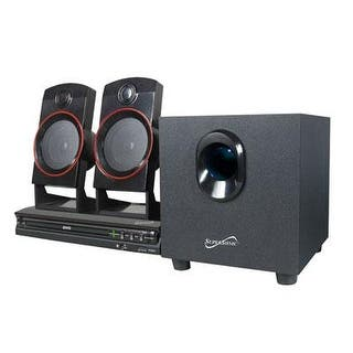 Supersonic Sc-35Ht 2.1Ch Surround Sound System|https://ak1.ostkcdn.com/images/products/is/images/direct/222b242f5642a3105580fcec785454846171d17c/Supersonic-Sc-35Ht-2.1Ch-Surround-Sound-System.jpg?impolicy=medium