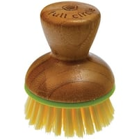 Full Circle Home FC12115G Bubble Up Dish Brush