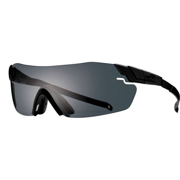 17a8b73779 Shop Smith Optics Sunglasses Mens Timeless Pivlock Echo Max Elite - One  size - Free Shipping Today - Overstock.com - 16076633