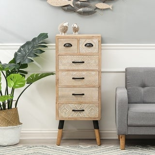 Link to Rustic Wood Accent Chest Similar Items in Living Room Furniture