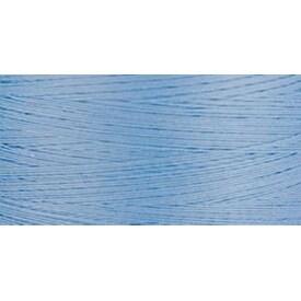 Carolina Blue - Natural Cotton Thread Solids 876Yd