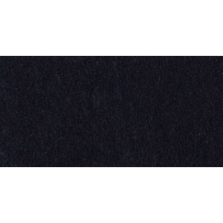 "Bazzill Classic Cardstock 8.5""X11""-Black/Classic - Black"