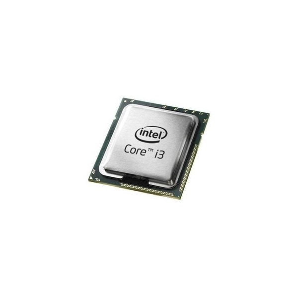 Intel Core i3-7100 Processor CM8067703014612 Computer Processor