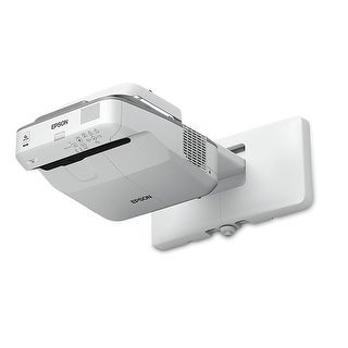 Epson - Projectors - V11h746520