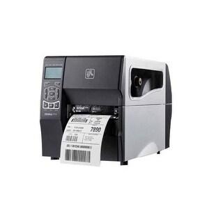 Zebra Print A4 - Selective - Zt23042-T01a00fz