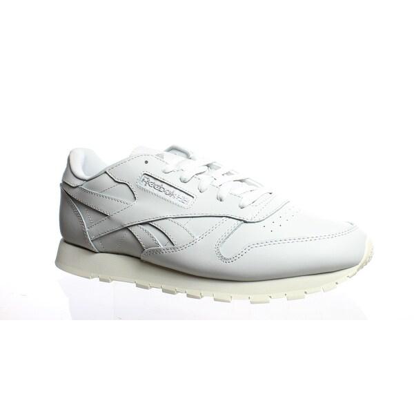 Amazing Sales: Reebok Women's Classic Leather Walking Shoe