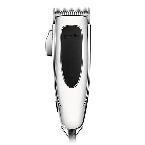 Andis Company 23585 Easyclip Whisper 12-Piece Adjustable Blade Clipper Kit