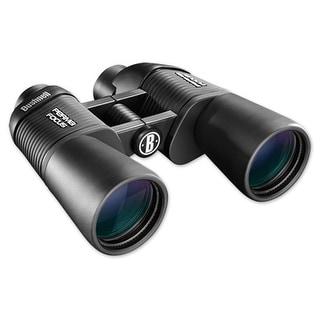Bushnell Perma-Focus 12x50mm Porro Prism Binocular
