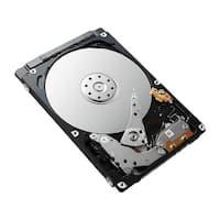 "Toshiba HDWJ105XZSTA Toshiba L200 500 GB 2.5"" Internal Hard Drive - 5400 - 8 MB Buffer - Portable"