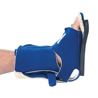 Comfy Splints Comfy Boot Pediatric