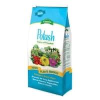 Espoma PO6 Potash Plant Food, 6 Lbs, 0-0-60