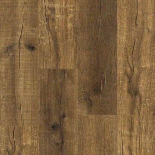 "Miseno MLVT-CANCUN Wood Imitating 7-1/8"" X 48"" Luxury Vinyl Plank Flooring (33.46 SF/Carton) - N/A"