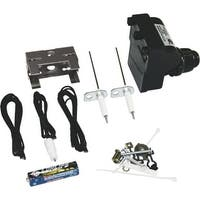 GrillPro Electronic Ignitor