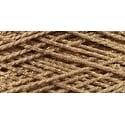 Needloft Craft Yarn 20yd-Camel