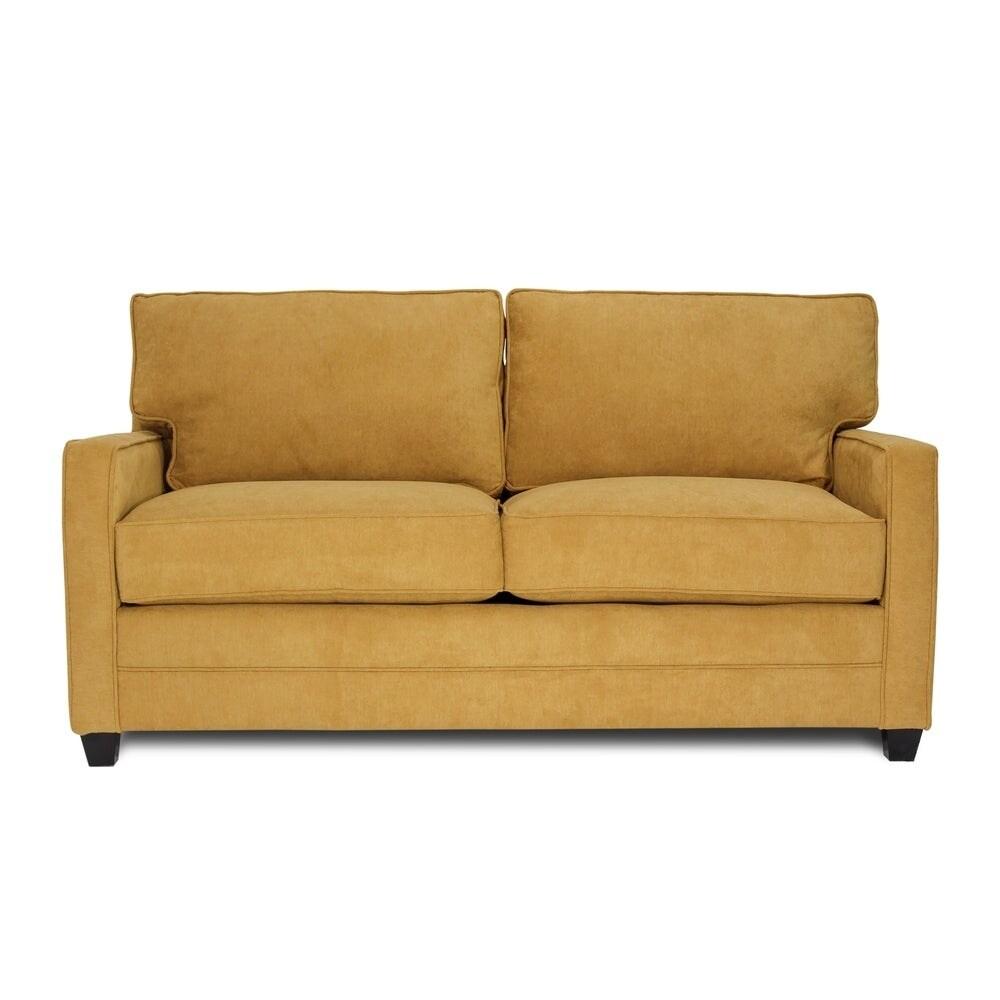 - Shop Price Full Size Sleeper Sofa - Overstock - 28365032