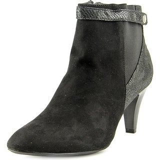 Womens Boots Online 3042970 Karen Scott Marra Ankle