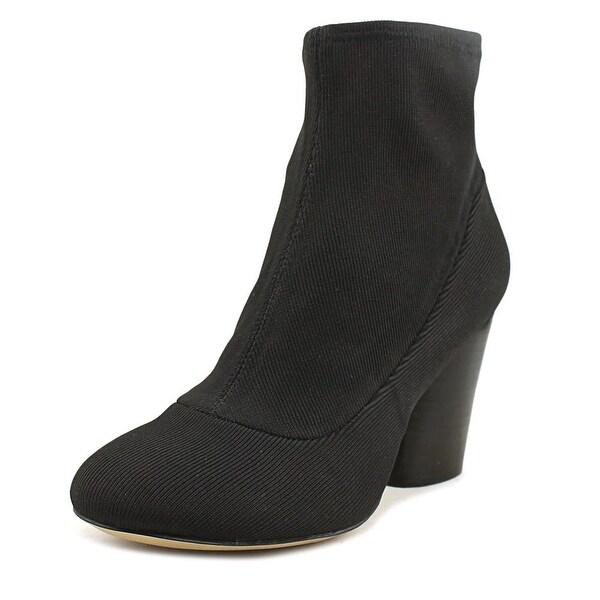 Gunmetal Niko Women Open Toe Synthetic Black Sandals