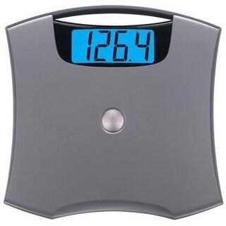 Taylor - 74054102 - Taylor Dgtl Bath Scale 440Lb