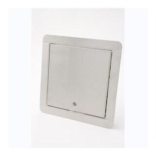 ProFlo PF1616 16 X 16 Metal Universal Access Door