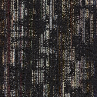 """Mohawk Industries EQ703  Krakow - 24"""" x 24"""" Square Carpet Tile - Tufted Textured Loop - Sold by Carton (72 SF/Carton)"""