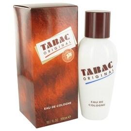 TABAC by Maurer & Wirtz Cologne 10.1 oz - Men