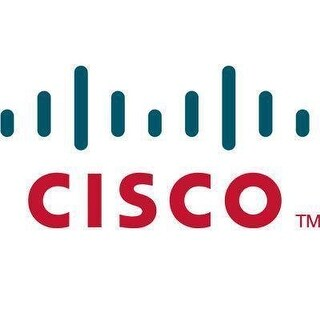 Cisco Systems - C3850-4Pt-Kit= - 3850 4 Point Rack Mount Kit