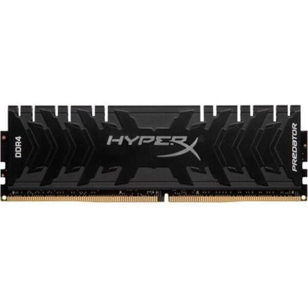Kingston HX430C15PB3-8 8GB 3000Mhz DDR4 CL15 Dimm XMP Hyperx Predator